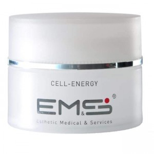Esthetic Medical – Creme No. 1