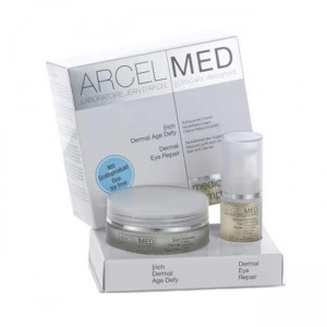 Arcelmed CombinationConfort Set