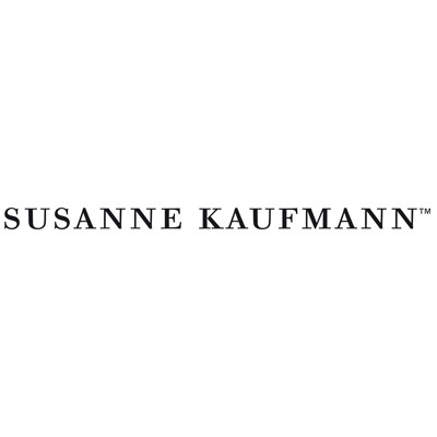 Susanne Kaufmann Kosmetik