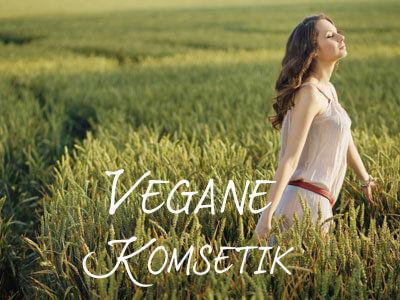 vegane-kosmetik