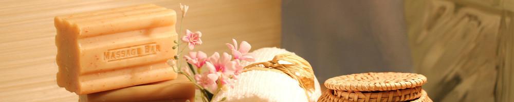 Wellness Massage Mainz