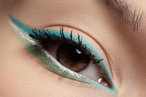eyeliner-lidstrich