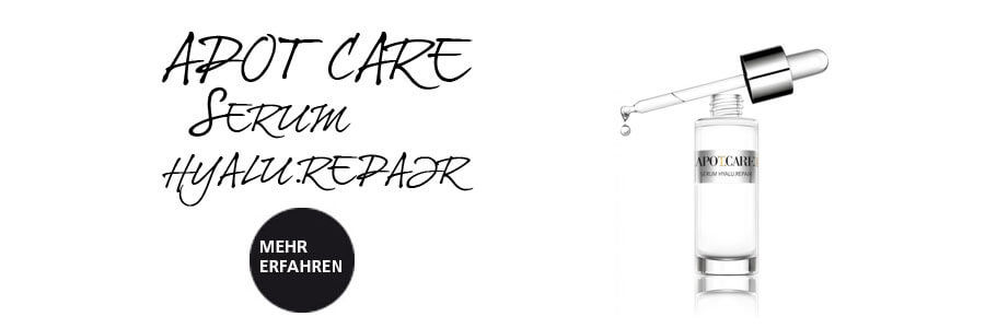 APOT.CARE---SÉRUM-HYALU.REPAIR