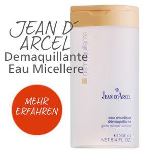 JEAN-D´ARCEL---DEMAQUILLANTE-EAU-MICELLAIRE