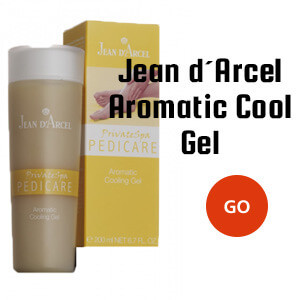 JEAN-D´ARCEL---AROMATIC-COOL-GEL