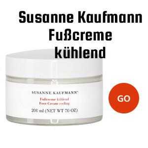 SUSANNE-KAUFMANN---FUSSCREME-KueHLEN