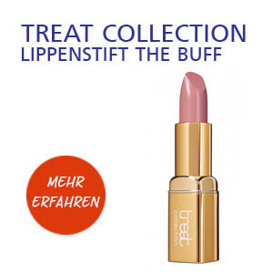 treat-collection---lippenstift-in-the-buff