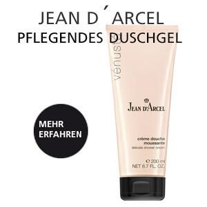 Jean-D´Arcel---Vénusté-crème-douche-moussante