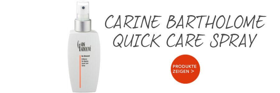 carine-bartholome-quickcarespray