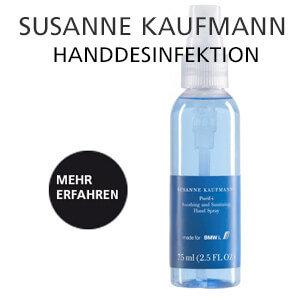 susanne-kaufmann---hand-spray-_purif-i
