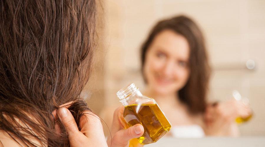 genug-feuchtigkeit-tanken-das-a-und-o-der-anti-aging-haarpflege