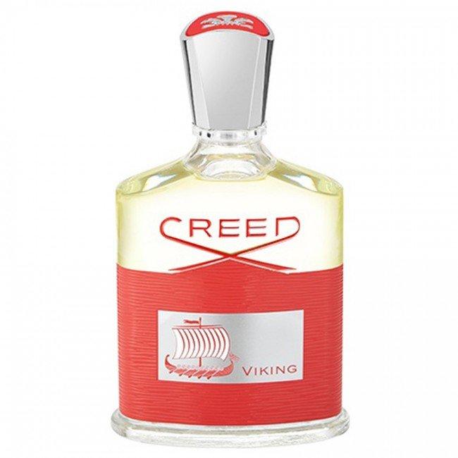 CREED PARFUM - VIKING