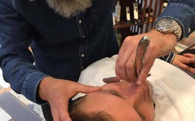 So läuft's glatt – Alles rund um Rasur und After-Shave