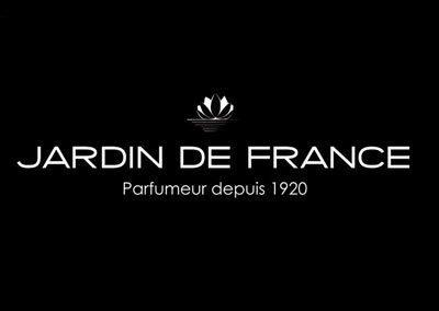 Jardin de France