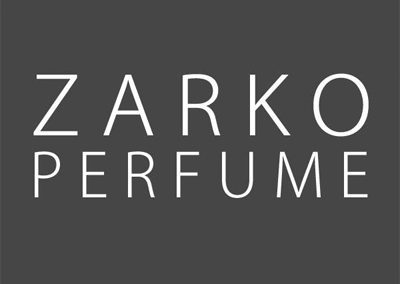 Zarkoperfume in Mainz