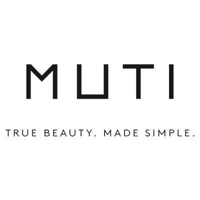Muti Skincare in Mainz kaufen
